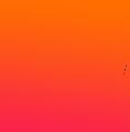 honlin-web-LOGO