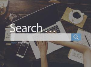 數位行銷-搜尋引擎行銷-SEO