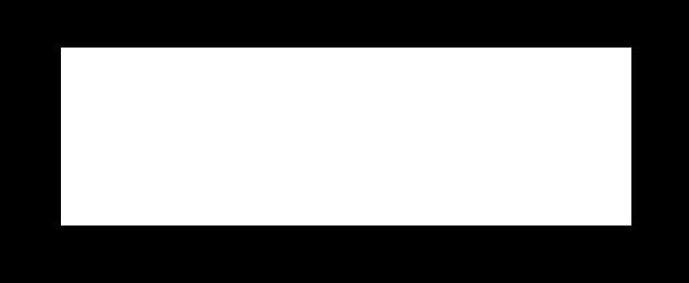 宏林跨媒體整合行銷-合作夥伴8