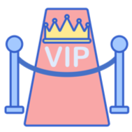 blogger-activity-icon