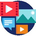 digital-campaign-icon
