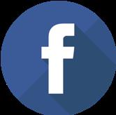 facebook-ad-icon