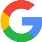 google-ad-icon