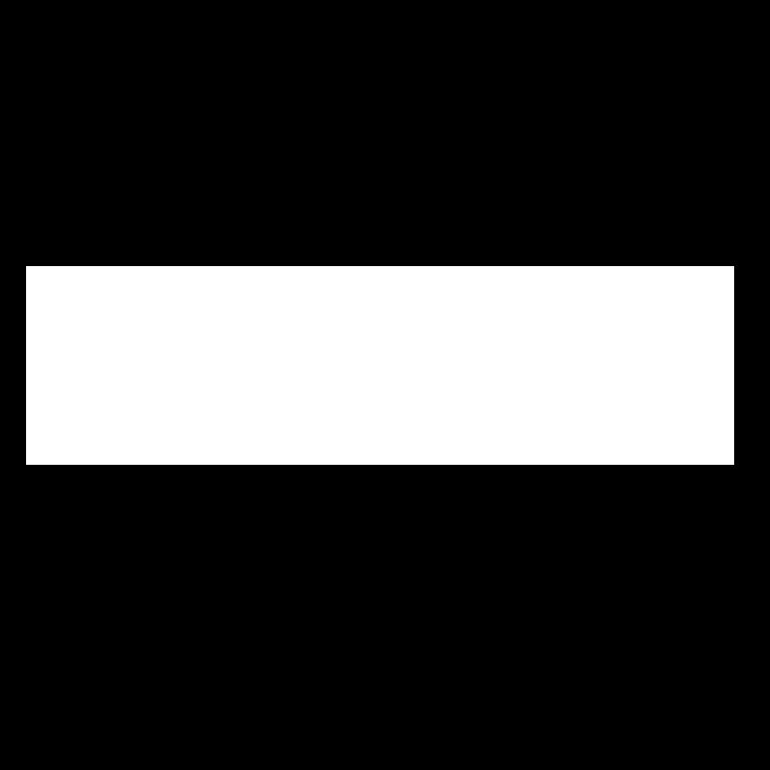 honlin-new-logohonlin-new-logo