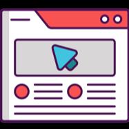 web-article-icon
