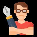 writer-icon