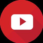 youtube-ad-icon
