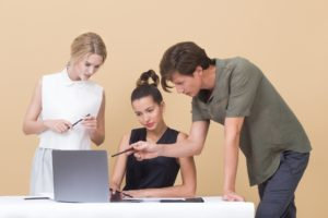 3大整合行銷案例,帶你一窺國內外企業如何讓效益無限放大!