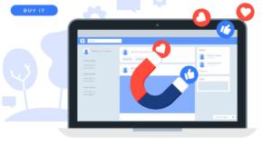 :iOS14的隱私政策正影響臉書廣告投放成效