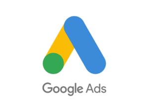 Google Ads關鍵字規劃工具